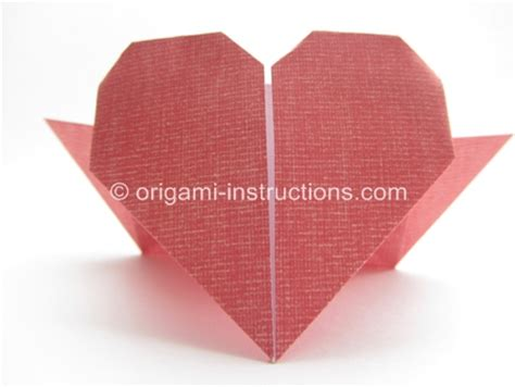 origami love boat origami love origami love boat folding instructions