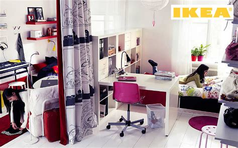 Attrayant Chambre Ado Fille 15 Ans #3: decoration-chambre-fille-15-ans-9.jpg