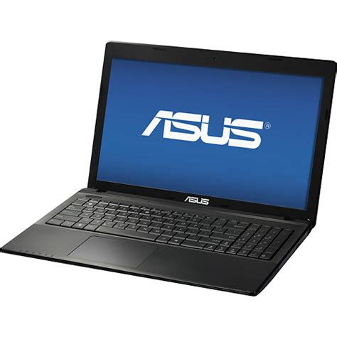 Laptop Asus Prosesor I3 asus x55c si30202m an affordable laptop pc with intel