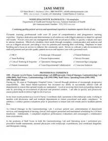 Clinical Practitioner Cover Letter by Resume Cover Letter Sle And Practitioner Thank You Letter Rubric Resume Cover