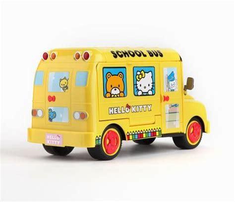 02030 Miniature Hellokitty Figure Hellokitty Kingdom image gallery hello