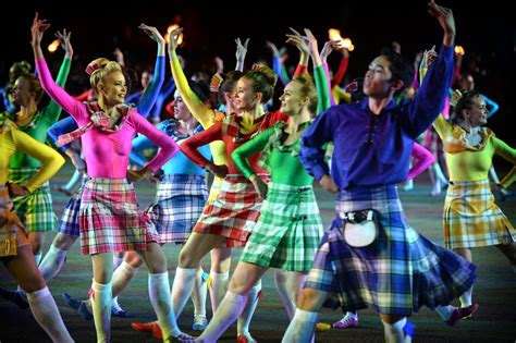 edinburgh tattoo packages from belfast pipers package royal edinburgh military tattoo package