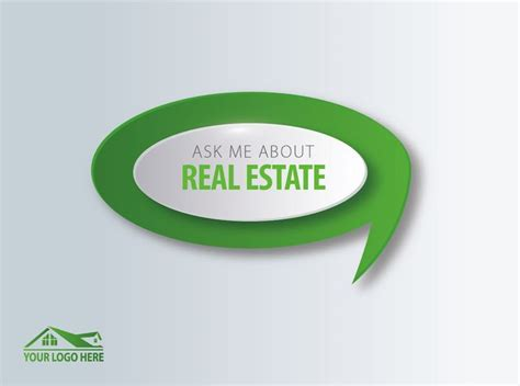 Https Www Realty Cards Order Template Klr79a Html by Real Estate Greeting Card Template