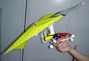 rc boats price in pakistan remote control 3 in 1 air plane car ship price in
