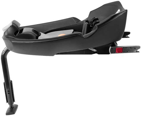 cybex base q fix with isofix for cloud q and aton q
