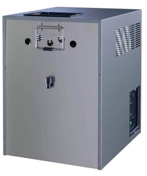 under cabinet water cooler niagara in under counter water cooler cosmetal