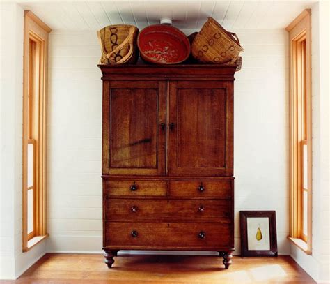 how to buy vintage furniture how to identify and buy antique furniture