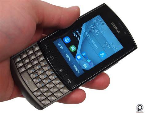Casing Hp Nokia Asha 303 nokia asha 303 oprendszer n 233 lk 252 li maximum mobilarena mobiltelefon teszt