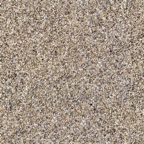 texture ghiaia gravel texture from quartz sand seamless square texture