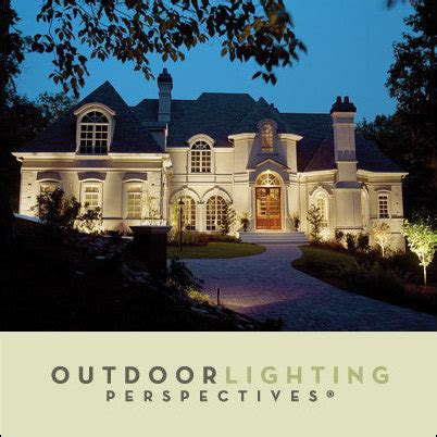 outdoor lighting perspectives franchise outdoor lighting perspectives olpfranchise website