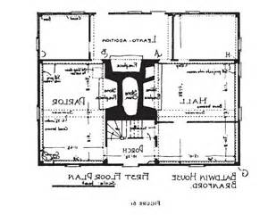 saltbox house floor plans saltbox house plans photos