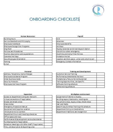25 Images Of Physician Onboarding Checklist Template Elecitem Com Physician Onboarding Checklist Template
