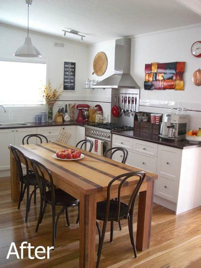 inexpensive kitchen cabinets that look expensive inexpensive kitchen cabinets that look expensive
