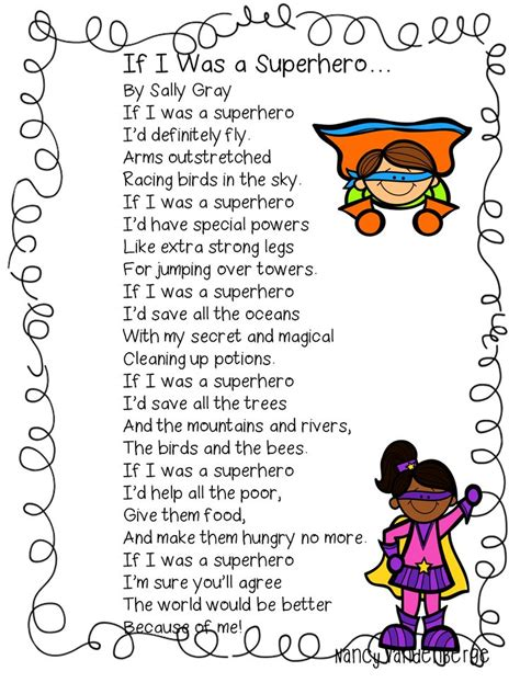 Crafting A In Essay Story Poem by Best 25 Writing Ideas On Class School Theme And