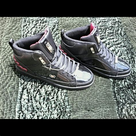 cadillac shoes cadillac cadillac sneakers ultra 2010 dead stock