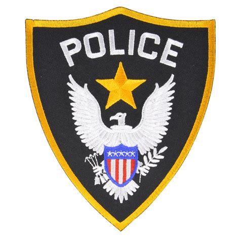 Emblem Jp Shield outdoor imported goods repmart rakuten global market badge shield p2339 american