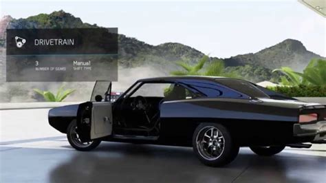 2 fast charger 1968 dodge charger fast and furious 2018 dodge reviews