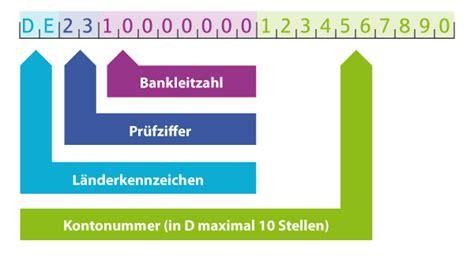 bank iban rechner ᐅ iban rechner iban und bic einfach berechnen sparkasse de