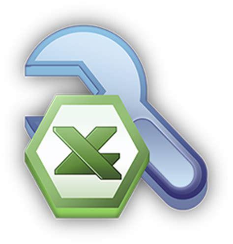 logo xls excel repair tool recover corrupted xlsx xls xlt xlsm