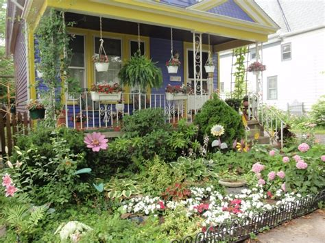 backyard cottage ideas small cottage garden design ideas small cottage garden