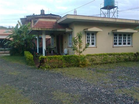 Coorg Cottages Rates by Shiva Ganga Cottage Coorg Rooms Rates Photos Reviews