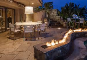Landscaping And Patio Ideas by Landscape Patio Ideas From Around The Web Landscape