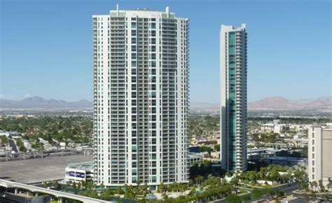 Panorama Towers Las Vegas Floor Plans by Turnberry Towers Las Vegas Condos For Sale And Rent