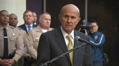 l for lee in jail ex l a county sheriff lee baca to plead guilty in jail