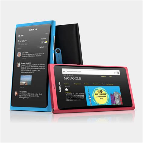 nokia n9 nokia n9 price and availability