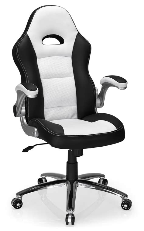 Office Works Chairs Design Ideas Office Works Chairs 45 Photos Home For Office Works Chairs Cryomats Org Modern Office