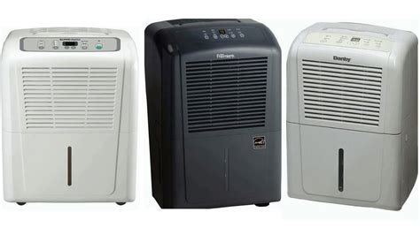 wave basement dehumidifier 100 wave basement dehumidifier how you can spot humidity problems at home tar river air