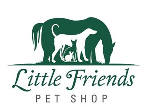 family pet store logo template logo templates creative best pet shop logo design templates for your business re