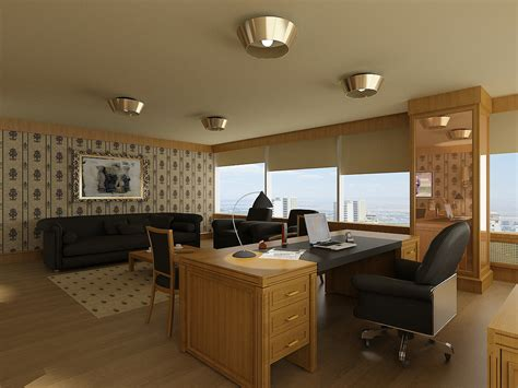 office decore office by gokiyan on deviantart