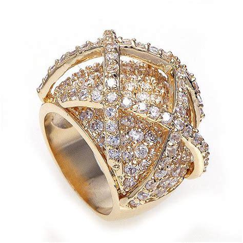 beautiful for jewelry beautiful jewelryall for fashion design