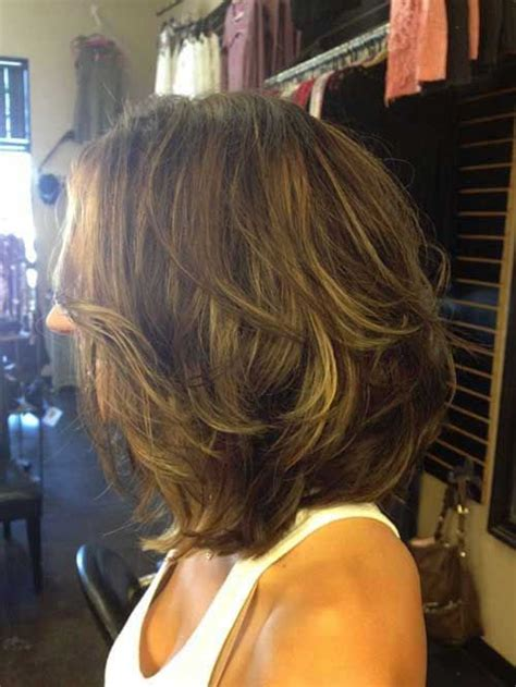 does the swag haircut work for fine hair 17 best ideas about thick hair hairstyles on pinterest