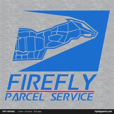 Virefly Original T Shirt 77 best terrific t shirt designs images on t