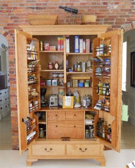 Free Standing Kitchen Cabinets Lowes by The 25 Best Lowes Storage Cabinets Ideas On