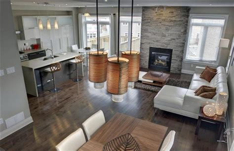 small open concept house plans the home buying wish list