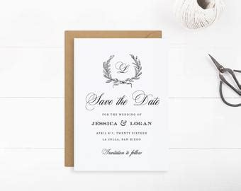 Printable Save The Date Save The Date Template Editable Text Save The Date Templates Free For Word