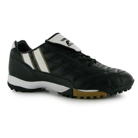 mens astro turf football boots mens l5 tf astro turf trainers lace up moulded