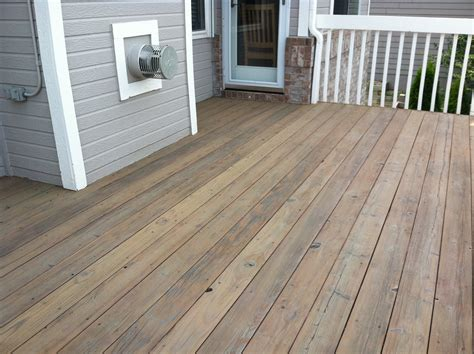 cabot deck stain in semi transparent taupe best deck