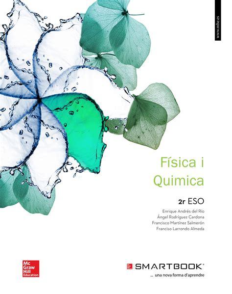 libro fsica y qumica 3 interactivebook f 237 sica i qu 237 mica 2 eso digital book