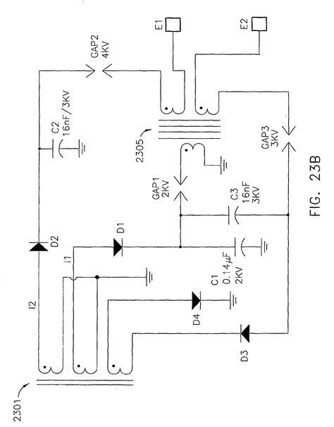Lu Disko Putar Rgb 3 Watt led autols wiring diagram wiring diagram
