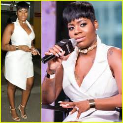 in new york barrino will star in the broadway bound after midnight fantasia barrino photos news and videos just jared