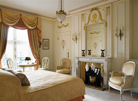 Hotel Room Synonym by 5 The Ritz Iconic Luxury Hotel For 474 The