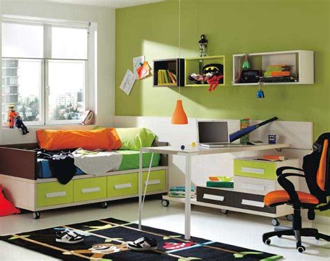 kids color scheme 25 best ideas about green boys bedrooms on pinterest