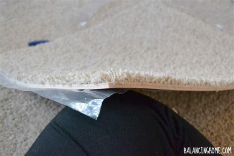 cajon sles plush carpet tiles carpet vidalondon
