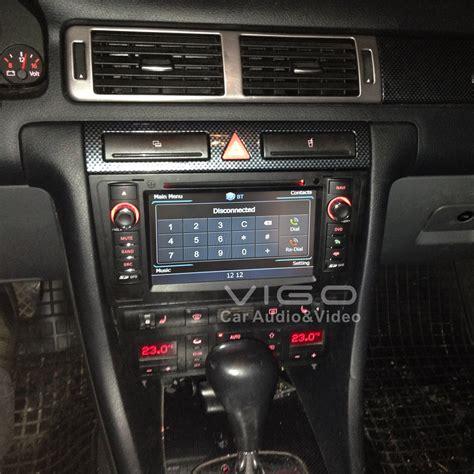 Custom Font Nameset As Roma 2000 02 achetez en gros audi a6 de navigation en ligne 224 des