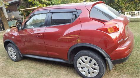 nissan pakistan nissan sport car in pakistan ideasplataforma com