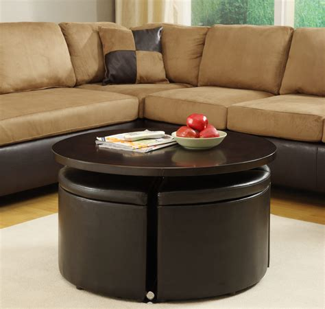 Large Storage Ottoman Coffee Table Large Storage Ottoman Wonderful Large Storage Ottoman Best Ideas About Storage